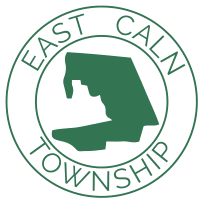 East Caln Township seal